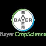 Evolution Global Client: Bayer CropScience
