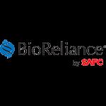Evolution Global Client: BioReliance