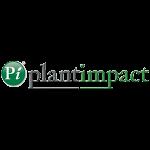 Evolution Global Client: Plant Impact