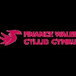 Finance Wales